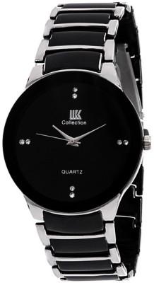 Iik 100 Analog Watch  - For Men