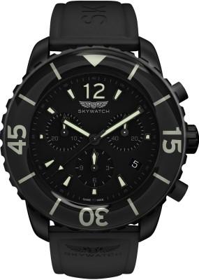 Skywatch Wrist Watches CC1014