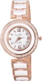 Zoya Wrist Watches ZT CMWH122 21