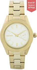 DKNY Wrist Watches NY2132