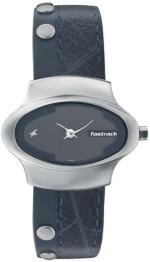 Fastrack Wrist Watches 6004SL03