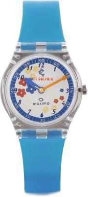 Maxima Wrist Watches 04429PPKW