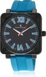 Giani Bernard Wrist Watches GB 114D