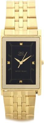 Q&Q Wrist Watches S038 002Y