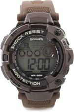 SF Wrist Watches 77010PP01J