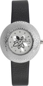 Franck Bella Wrist Watches FB91B