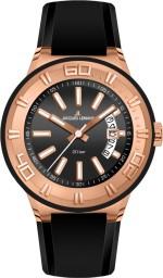 Jacques Lemans Wrist Watches 1 1785G