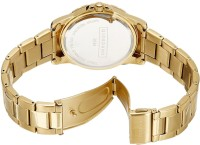 Giordano GX2636-99 Analog Watch  - For Women