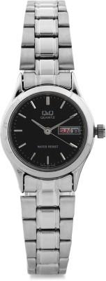 Q&Q Wrist Watches BB13 202Y