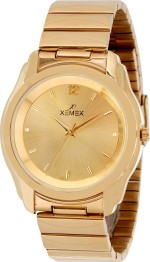 Xemex Wrist Watches ST1578YM11