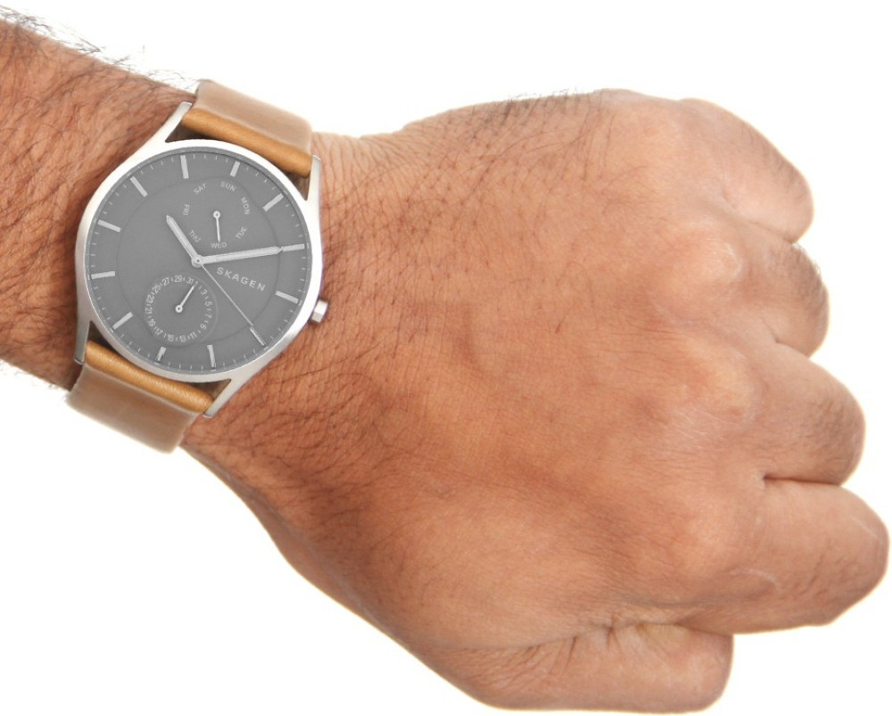 a476adf63b1e2a Skagen SKW6264 Price on 29 March