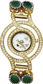 Exxotic Jewelz Wrist Watches 215461