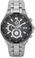 Casio Wrist Watches EX191