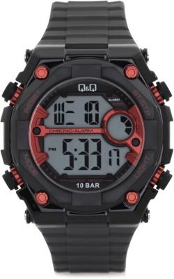 Q&Q Wrist Watches M127J002Y