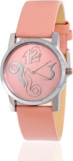 Dezine Wrist Watches DZ LR090 PNK PNK