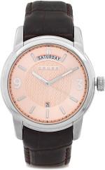 Cross Wrist Watches CR8007 05