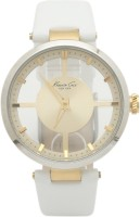 Kenneth Cole 10022539 Analog Watch  - For Women