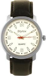 Stylox Wrist Watches WH STX103