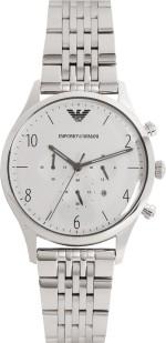 Emporio Armani Wrist Watches AR1879