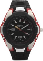 Flippd Wrist Watches FDDC45