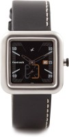 Fastrack XY Analog Watch  - For Men: Watch
