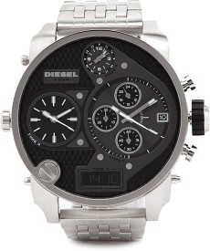���� ����� ������ ������� ���� 2014 Watch Mens