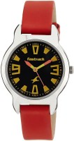 Fastrack 6127SL01 Analog Watch  - For Girls, Women