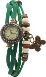 iBumpio Wrist Watches Viser_18
