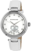 Giordano A2010-01 Analog Watch  - For Women