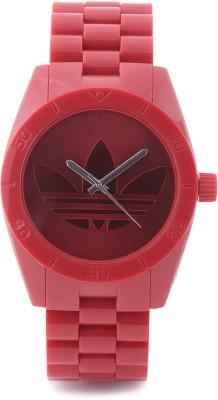 Adidas Wrist Watches ADH2800