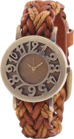 Agile Wrist Watches AG_199