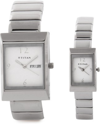 ... For Couple 19572957SM01 Online at Best Prices in India Flipkart.com