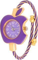 IK Wrist Watches WW 120