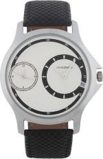 Invaders Wrist Watches 67008 SSSLV