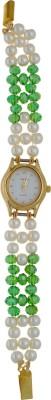 Classique Designer Jewellery Wrist Watches CLAWCH19