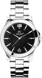 Adamo Wrist Watches AD40SM02