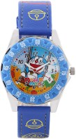 Only Kidz Doraemon Analog Watch - For Boys, Girls: Watch