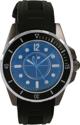 Now Wrist Watches S525i