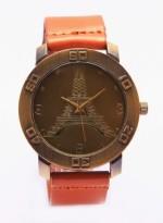 Shopper52 Wrist Watches SHMW033