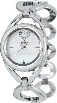 Flipkart Watch Ladies