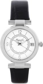 Kenneth Cole Wrist Watches IKC2746
