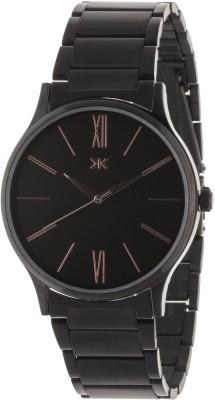 Killer Wrist Watches KLM076002