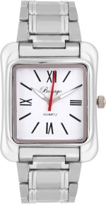 Olay Collection Wrist Watches STYLISH_AW_208