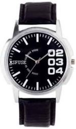 Xsfuse Wrist Watches WXF10