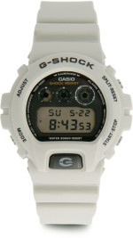 Casio Wrist Watches G453