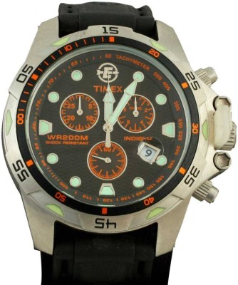 Timex T49800