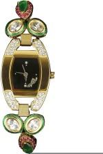 Exxotic Jewelz Wrist Watches 215073