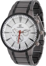 AB Collection Wrist Watches 1080