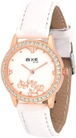 Axe Style X2241SL02 Modern Watch Analog Watch  - For Women