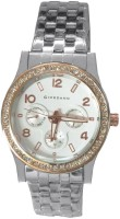 Giordano 6202-33 Analog Watch  - For Women